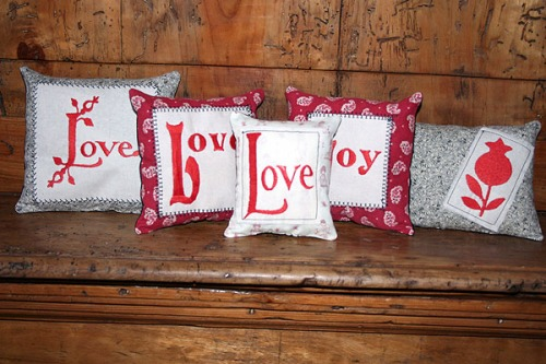 embroidery-cushions-21