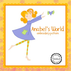 Anabels World